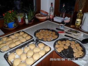 Fánk sütés2016_08